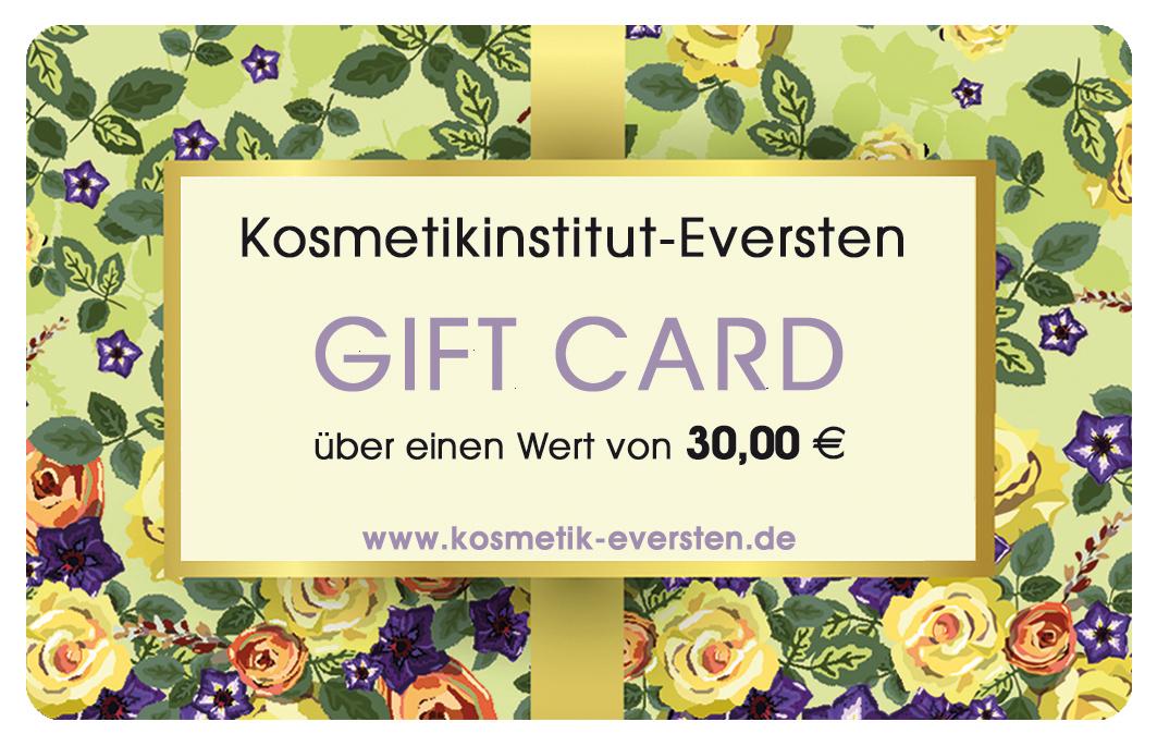 Kosmetikstudio Oldenburg